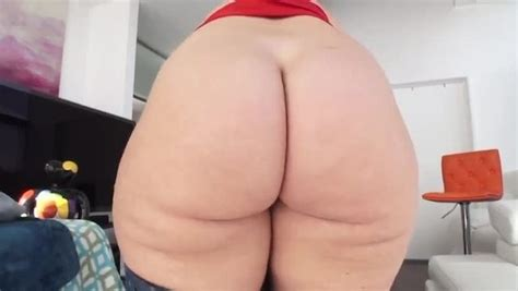 Whats The Name Of This Porn Star Virgo Peridot 625259