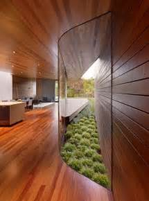 wood interior homes wood walls inspiration 30 walls of wood for modern homes freshome com