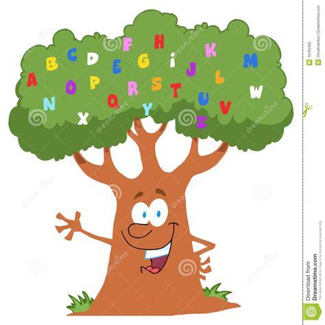 best 28 waving tree waving tree 28 images waving tree