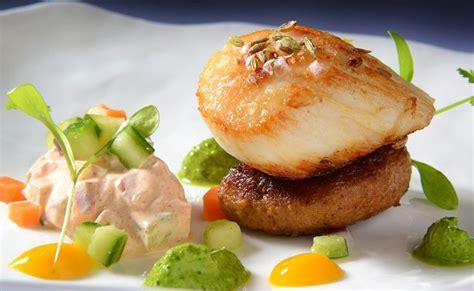 masterchef cuisine parliaments favourite masterchef cooks up a