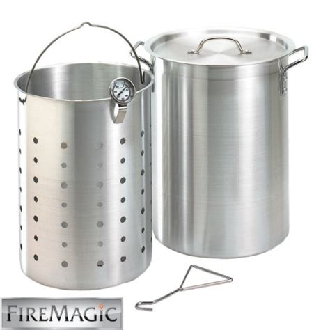 Kitchen Accessories Turkey by Outdoor Kitchen Accessories Magic Turkey Frying Pot