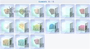 Sims 4 Gartenarbeit : sims 4 sammlung elemente simension ~ Lizthompson.info Haus und Dekorationen