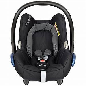 Maxi Cosi Cabrio Fix : buy maxi cosi cabriofix group 0 baby car seat black raven john lewis ~ Orissabook.com Haus und Dekorationen