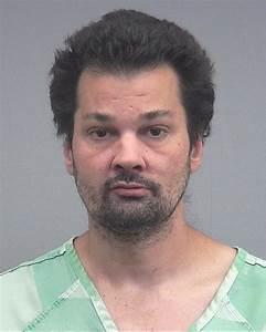 Rutkowski  Bernard John Inmate Aso17jbn002882  Alachua County Jail In Gainesville  Fl