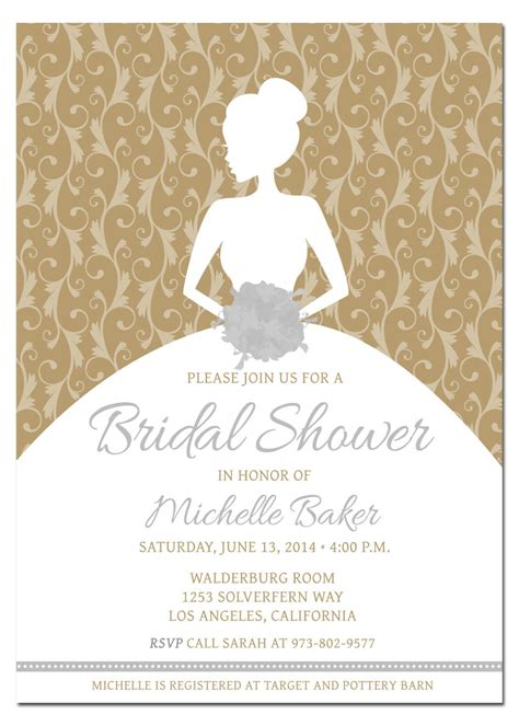 Diy Bridal Shower Invitations  Diy Bridal Shower. Wedding Shower Games How Well Does The Bride Know The Groom. Wedding Flowers Athens Ga. Wedding Invitations To Print Yourself Uk. Small Wedding Massachusetts. Wedding Reception Venues Tampa. Wedding Invitations Newry. Wedding Favours Retro Sweets. Wedding Bridesmaid Dresses Pictures