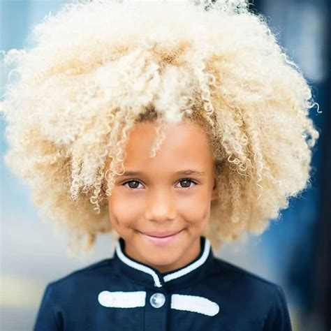 curly haircuts  toddler boys thatre trending