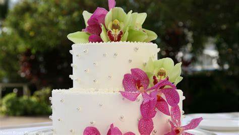 Maui Wedding Network
