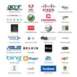 company logo design vector eps company logo designs freevectors net