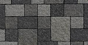 Granit Pflastersteine Größen : granitoptik gehwegsteine g nstig kaufen benz24 ~ Buech-reservation.com Haus und Dekorationen