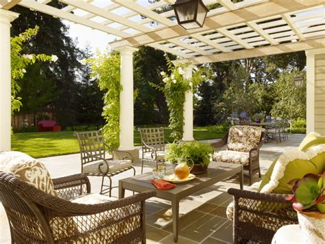 Beautiful Pergola For Distinct Look Small Patio Design  Abpho. Patio Contractors Palm Desert. Patio Installation Video. Decorating Patio Cheap. Best Porch And Patio Paint. Diy Patio In Hours. Patio Enclosure For Dogs. Kidkraft Backyard Youth Patio Set. Outside Patio Decorating Ideas