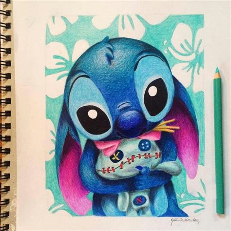 136 best images about Lilo and stitch on Pinterest