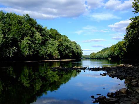 river wallpaper jungle hd desktop wallpapers  hd