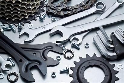 Parts Spare Monark Bike Exercise Ergometer Manuals