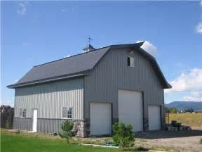 stunning metal building with living quarters plans custom metal buildings with living quarters decatur il