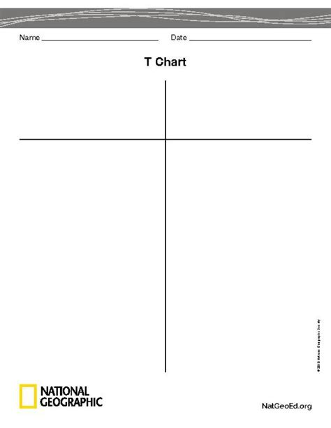 t chart template themusicschool recorder 1 grade 2 simple