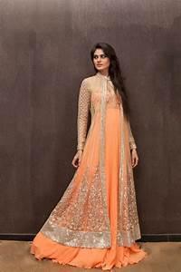 top indian wedding dress designers top 21 trends 4fashion With indian wedding dresses designer