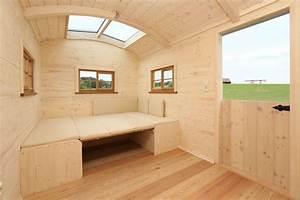 Minihaus Auf Rädern : faszination tiny homes ein interview ber den gro en ~ Michelbontemps.com Haus und Dekorationen
