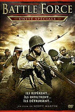 regarder a separation film francais complet hd london to brighton streaming gratuit complet 2007 hd vf en