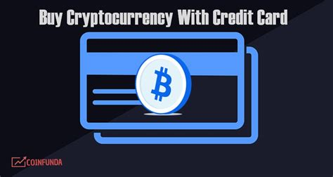 The best and fast ways to get bitcoins with prepaid credit card via coinbase, coinmama, coinhouse and other exchanges. Best Places To Buy Bitcoin With Credit Card Is Binance A ...