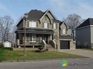 Les Plus Belles Maisons : la fa ade en pierre donne beaucoup de cachet cette ~ Melissatoandfro.com Idées de Décoration
