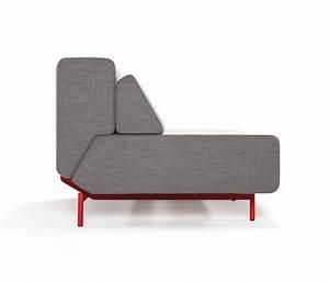 Sofa 140 Cm Breit : schlafsofa 160 cm breit schlafsofa 160 cm breit haus ~ Lateststills.com Haus und Dekorationen