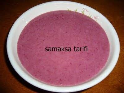 Samaksa (Giresun) Tarifi - İyi Yemek Tarifleri
