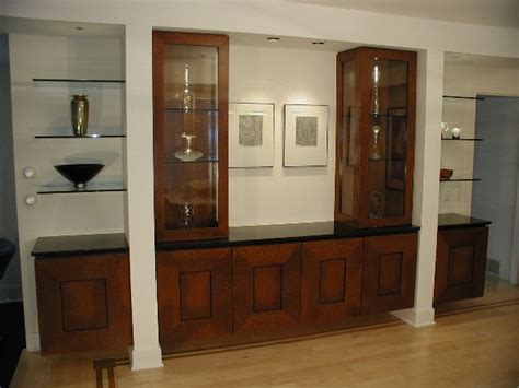 Home And Garden Dining Room Cabinets, Dining Room Buffet