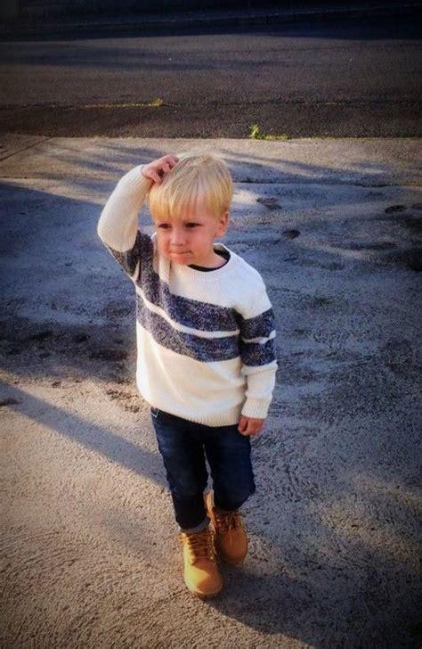 25+ best ideas about Boys timberlands on Pinterest | Baby timberlands Timberland boots for boys ...