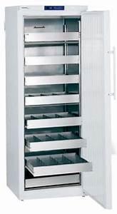 DELTA LABO Thermostatisation Armoire Mdicaments