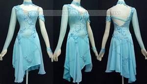 best 25 salsa dress ideas on pinterest salsa dancing With robe de salsa