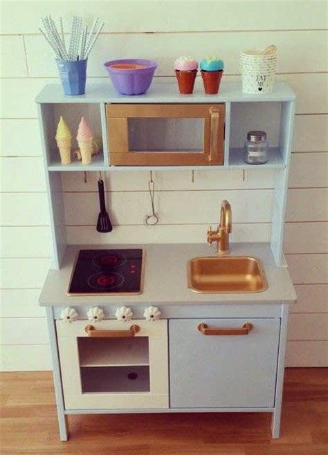 images  ikea kids kitchen  pinterest
