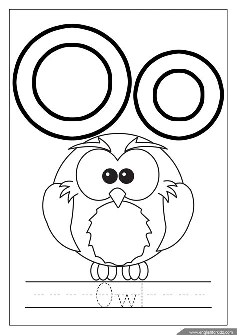alphabet coloring pages letters   thousand