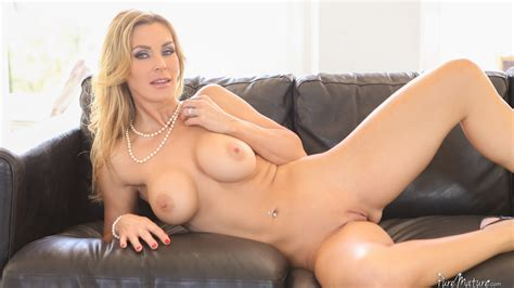 Pictures Of Hd Milf Porn Movies Pure Mature