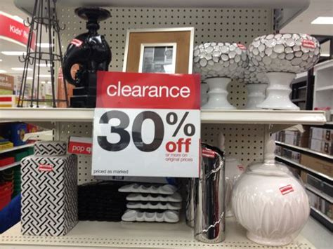 Home Decor 70 Off : Target Weekly Clearance Update (70% Off Jewelry Armoire