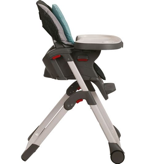 Graco Duodiner Lx High Chair Canada by 100 Graco Mealtime High Chair Recall Buy Graco High