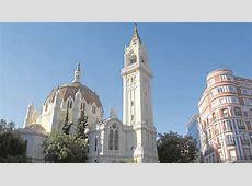 Un tesoro bizantino en el corazón de Madrid ABCes