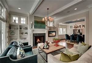 Family Room Design Ideas Decozilla