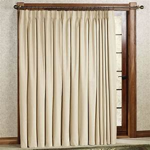 Next Pinch Pleated Curtains — Cablecarchic Interior Design