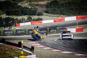 Rallycross France 2018 : calendrier rallycross pilote de course ~ Maxctalentgroup.com Avis de Voitures