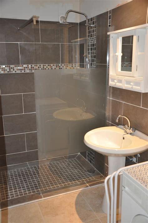 cuisine traditionnelle marocaine salle de bain tendance 2017 maison moderne