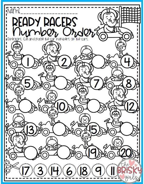toddler worksheets math worksheet  kindergarten