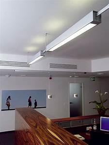 Led Beleuchtung Büro : elektrotechnik brodesser licht design much f r b ro gewerbe ~ Markanthonyermac.com Haus und Dekorationen