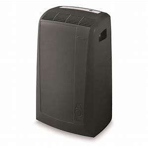 Delonghi Pinguino 11 000 Portable Air Conditioner With