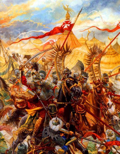 pouf siege 317 best ideas about ottoman habsburg war on