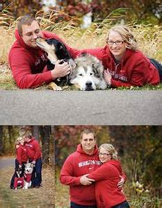 Christmas Holiday Family Picture Ideas on Pinterest
