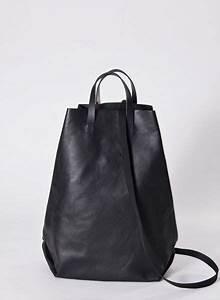 Tasche Als Rucksack : diese tasche kannst du bequem als rucksack tragen oder ~ Eleganceandgraceweddings.com Haus und Dekorationen