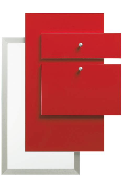 portes de cuisine ikea porte pour meuble cuisine porte meuble cuisine sur