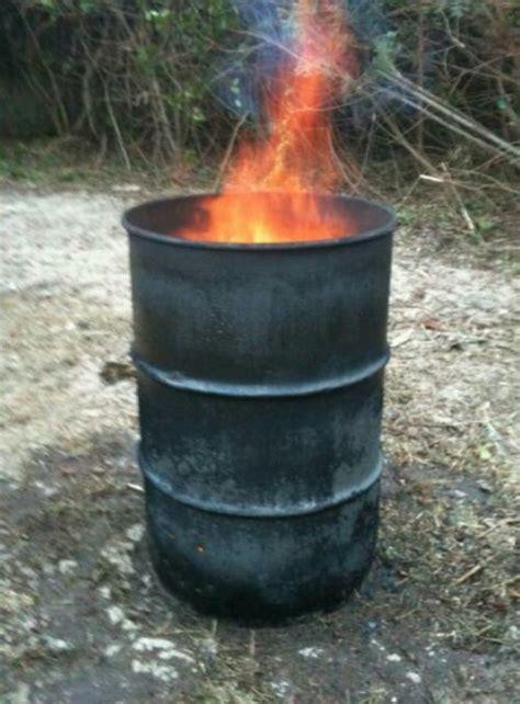 open burning burn permits  gallatin county gallatin