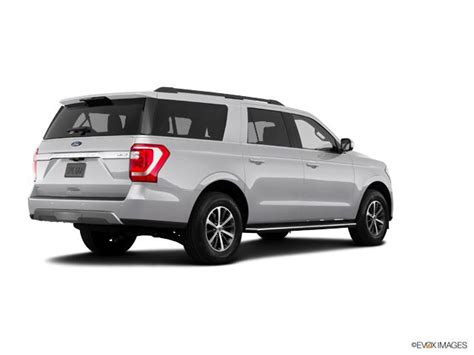 Marshall Buick Gmc by 2018 Ford Expedition Max For Sale In Marshall