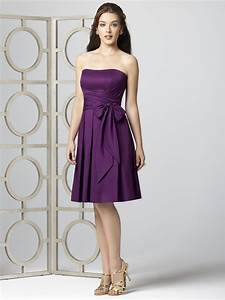 why to select purple bridesmaid dresses trendy dress With purple dress for wedding bridesmaid